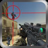 دانلود American Sniper Assassin تک تیر انداز های امریکایی اندروید