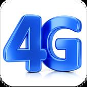 دانلود Browser 4G V24.0 مرورگر فورجی اندروید