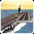 دانلود Carrier Helicopter Flight Sim بازی شبیه ساز ناتو هلیکوپتر های جنگنده اندروید