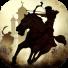 دانلود Arab Empire بازی امپراطوری عرب اندروید