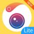 دانلود Camera360 Lite – Selfie Camera دانلود نرم افزار دوربین سلفی ۳۶۰ اندروید