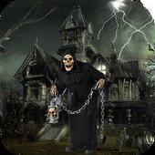 دانلودFive night at haunted house 3D بازی ترسناک پنج شب در خانه خالی از سکنه سه بعدی اندروید