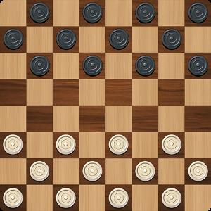 دانلود King of Checkers بازی شطرنج اندروید