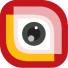 دانلود Lenz V2.9.1 نرم افزار لنز تلویزیون اینترنتی اندروید