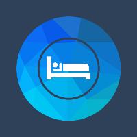 دانلود OtelApp برنامه خدمات هتل اندروید