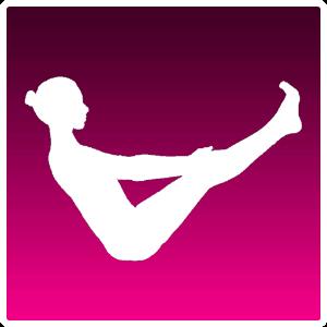 دانلود ۱۰ Daily Yoga Poses برنامه ۱۰ تمرین روزانه یوگا اندروید