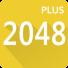 دانلود ۲۰۴۸ Plus بازی پازلی ۲۰۴۸ اندروید