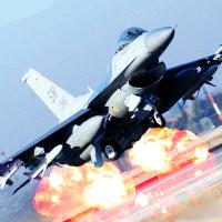 دانلود ۳D Air Battle War Planes بازی سه بعدی جنگ هوایی هواپیماها