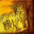 دانلود New Horror Escape Games 50 بازی ۵۰ بازی جدید و ترسناک فرار اندروید