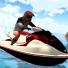 دانلود Action Jet Ski Jump Rider 3Dبازی هیجان انگیز پرش های جت اسکی سوار اندروید