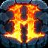 دانلود Deck Heroes: Duel des Ténèbres بازی قهرمانان دک اندروید