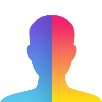 دانلود FaceApp Pro 2.0.522 برنامه تغییر چهره فیس اپ اندروید