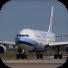 دانلود Flight Simulator: City Planeبازی شبیه ساز پرواز :پرواز در شهر اندروید