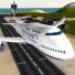 دانلود Flight Simulator: Fly Plane 3D بازی شبیه ساز پرواز: پرواز هواپیما ۳D اندروید
