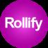دانلود Rollify برنامه عکاسی Rollify اندروید