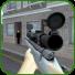 دانلود Sniper Sim 3D بازی تک تیرانداز اندروید