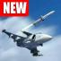 دانلود Strike Fighters Attack 3D بازی سه بعدی حمله جنگنده ها اندروید