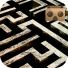 دانلود VR Horror Maze :Horror Fever مسیرهای مارپیچ و وحشتناک واقعی در دنیای مجازی اندروید