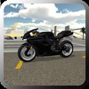 دانلودFast Motorcycle Driver بازی راننده موتورسیکلت سریع اندروید