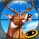 دانلود بازی شکارچی گوزن DEER HUNTER CLASSIC v3.4.0 اندروید – همراه نسخه مود