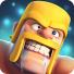 دانلود Clash of Clans 9.256.17 بازی کلش اف کلنز برای اندروید