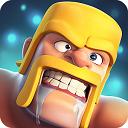 دانلود Clash of Clans 9.24.16 بازی کلش اف کلنز برای اندروید