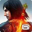 دانلود Iron Blade – Medieval Legends v1.0.1a بازی شمشیر آهنی برای اندروید – همراه دیتا