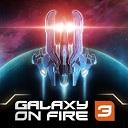 دانلود Galaxy on Fire 3 – Manticore v1.4.1 بازی کهکشان در آتش ۳ برای اندروید – همراه دیتا