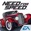 دانلود Need for Speed No Limits 2.5.6 بازی نید فور اسپید: بدون محدویت اندروید + دیتا + مود