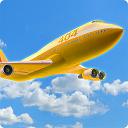 دانلود Airport City 5.6.13 بازی ساخت فرودگاه شخصی اندروید + مود