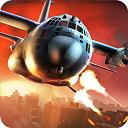 دانلود Zombie Gunship Survival v1.2.19 بازی نابودی زامبی ها برای اندروید – همراه دیتا