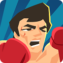 دانلود ROCKY v1.444 بازی راکی برای اندروید