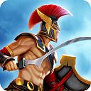 دانلود Olympus Rising v3.7.0 بازی خیزش الیمپوس برای اندروید