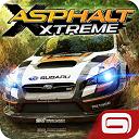 دانلود Asphalt Xtreme: Rally Racing 1.5.1b بازی آسفالت اکسترم اندروید – همراه دیتا + مود