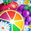 دانلود بازی جورچین مربایی Juice Jam v2.3.7 اندروید – همراه نسخه مود