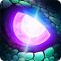 دانلود بازی افسانه های هیولا Monster Legends v5.2.1 اندروید