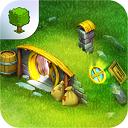 دانلود بازی فوق العاده زیبا و جذاب Farmdale v2.2.5 اندروید – همراه نسخه مود
