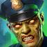 دانلود Kill Shot Virus 1.6.2 بازی نابودی ویروس برای اندروید + مود