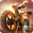 دانلود Trials Frontier 5.1.1 بازی موتور سواری اندروید + دیتا + مود