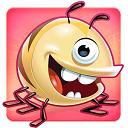 دانلود Best Fiends 5.1.0 بازی بهترین شیاطین اندروید + مود