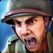 دانلود Battle Islands: Commanders V1.5+mod+data بازی جزایر نبرد_فرماندهان اندروید