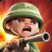 دانلود Boom Force: War Game for Free v2.0.2 بازی توسعه قدرت اندروید