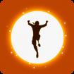 دانلود Sky Dancer v1.5.1 + Mod بازی رقصنده های آسمان اندروید
