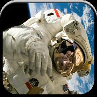 دانلود Space Games For Kids: Aliens v1.4 بازی موجودات فضایی برای کودکان اندروید