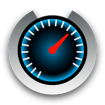 دانلود Ulysse Speedometer Pro v1.9.47 برنامه سرعت سنج اندروید
