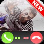 دانلود call from scary zombie v1.1 نرم افزار تماس زامبی ترسناک اندروید