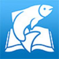 دانلود Fish Maine 2017 v5.1.7 نرم افزار Fish Maine 2017 اندروید