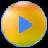 دانلود Mango Player – Video Player v 3.0 نرم افزار ویدیو پلیر اندروید