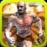 دانلود Max-Gravity Asylum Escape v1.1 بازی فرار Max-Gravity ازآسایشگاه اندروید