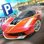 دانلود Sports Car Test Driver: Monaco v1.0 بازی رانندگی با ماشین های اسپرت اندروید